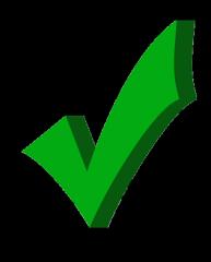 Wdrożenie i testy strony internetowej