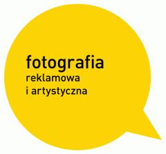 Fotografia reklamowa