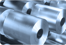 Obróbka mechaniczna aluminium