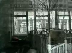 Czarnobyl Tour