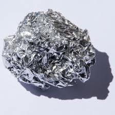 Przeróbka złomu aluminiowego