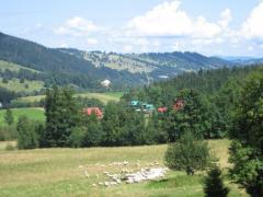 Osiedle Stare Krzeptówki