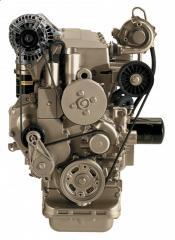 Repair of the precision equipment