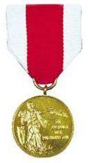 Odznaki pamiątkowe