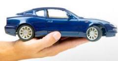 Sprężony gaz ziemny dla pojazdów