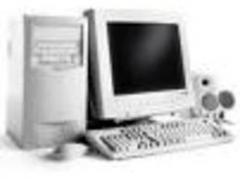 Profesjonalny serwis sprzętu komputerowego