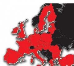 Prom Polska - Szwecja