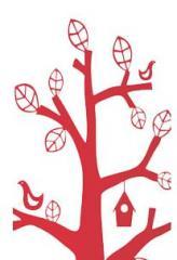 Współpraca proekologiczna ze szkołami
