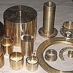 Import - eksport metali kolorowych