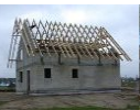 Projektowanie konstrukcji dachowych