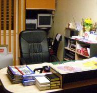 Usługi biurowe