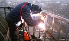 Projektowanie i budowa systemów kablowych