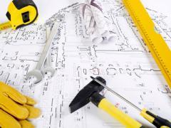 Usługi montażowe oraz remontowe