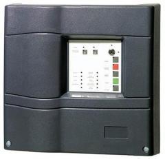 Obsługa systemów sygnalizacji ochronno-alarmowej