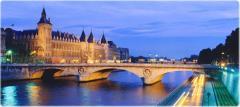 Wakacyjne kursy francuskiego