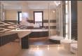 Projektowanie łazienek.