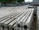 Wyliczanie materiałów potrzebnych do budowy i doradztwo w zakresie doboru materiałów