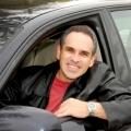 Ubezpieczenie OC pojazdów mechanicznych