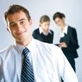 Ubezpieczenie mienia przedsiębiorców od kradzieży