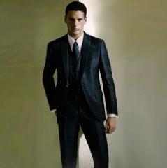 Szycie ubrań męskich (palta, płaszcze, jesionki,