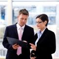Ubezpieczenia dla klientów korporacyjnych