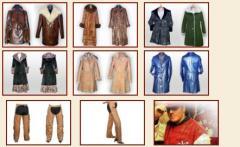 Barwienie wyrobów włókienniczych
