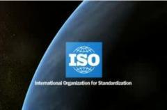 Doradztwo, ISO 9000 : 2008, ISO 14000 : 2004