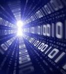 Usługi IT wspierające efektywność działalności