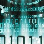 Usługi It- System Architecture, Enterprise system