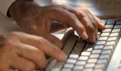 Telekomunikacja, IT, e-biznes