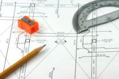 Nadzory budowlane