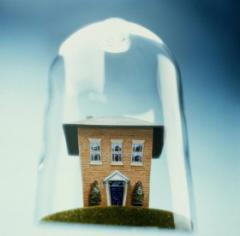 Ubezpieczenie mieszkań