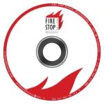 Kopiowanie płyt CD-R/DVD-R