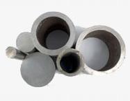 Open rolled steel