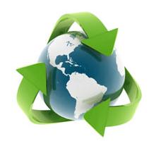 Utylizacja odpadów elektrycznych i utylizacja