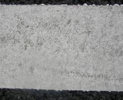 Oznakowanie cienkowarstwowe farbami akrylowymi