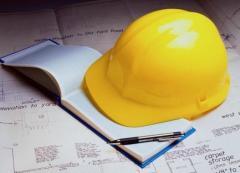 Obsługa inwestycji ( dostawy bezpośrednio na budowę)