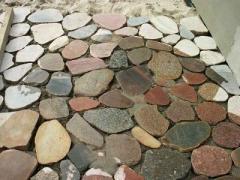 Usługi kamieniarskie