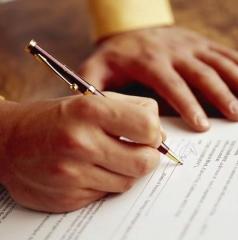Prawo umów