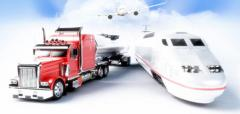 Kompleksowe odprawy celne i spedycyjne przesyłek pocztowych