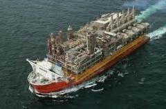 Transport morski- usługi transportowe