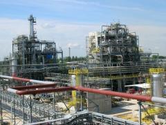 Wykonanie i montaż rurociągów energetycznych i technologicznych
