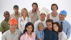 Pracownicy ze Wschodu, Pracownicy z Białorusi, Pracownicy z Ukrainy