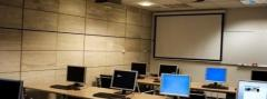 Warsztaty techniczne dla przyszłych inżynierów Cisco