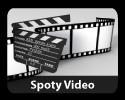 Spoty Video - filmy reklamowe