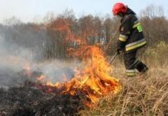 Usługi ochrony przeciwpożarowej