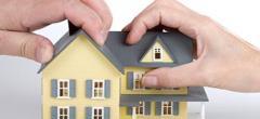 Rozgraniczanie nieruchomości