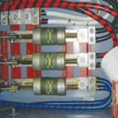 Usługi elektryka