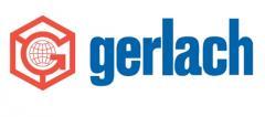 Agencja Celna Gerlach sp z o.o.