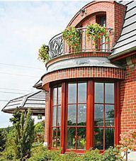 Montaż okien i drzwi - przyjmuję zlecenia zagraniczne
